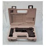 H&K USP 40 40S&W Caliber Pistol