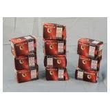 223 Rem FMJ 200 Rds. 10 Boxes Monarch Ammunition