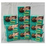 10 Boxes 200 Rds. 223 HP Brown Bear Ammunition