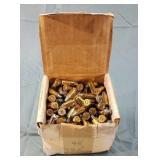 200 45 ACP 185gr Semi Wadcutter Reload Ammunition