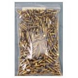 4 3/4 lbs 22lr Mix Fed & Win Lead Round Nose Ammo