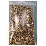 5 lbs. 22lr Mixed Fed. & Win. Lead Round Nose Ammo