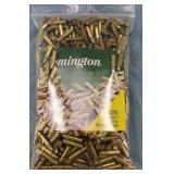 5 3/4+ lbs 22lr HP Remington Golden Bullet Ammo
