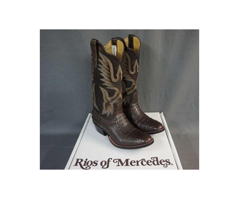 ac512e83e2d Kane's Boots Western Wear Store LIVE Auction Sat 4/1/17 6PM