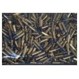 500+ Remington and CCI Mixed 22lr Ammunition