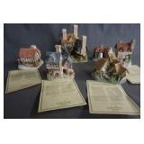 Live Public Auction Estate Sale Consignments 12/2 @ 6 pm