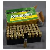 Remington Express 45 Colt Ammunition