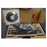 ScanSnap S100 Color Scanner