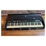 Multivox Elec Piano MX-20