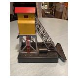 Lionel No. 97 Coal Elevator
