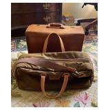 Travel Bag & Breif Case