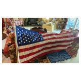 American Flag 3x5