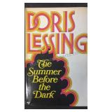 The Summer Before The Dark, by Doris Lessing