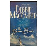 The Snow Bride, by Debbie Macomber