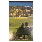Making our Marriage Last a Lifetime, by Aid