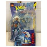 Marvel Comics X-Men Storm Action Figure buy Toy