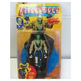 Ultraforce All American Ghoul Action Figure Ultra