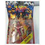 Marvel Comics X-Men Invasion Series Erik the Red
