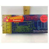 Roadhouse products HO scale Union Pacific