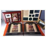 Photo Frames and Photo Album
