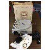 Kodak carousel Slid Projector