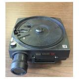 Kodak Carousel Slide Projector 750H