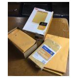 Lot of Envelopes