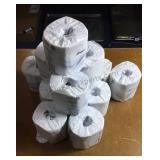 12 Rolls Bath Tissue