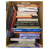How To, Reference Books Health & Wellness Books