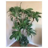 Large Artificial Foliage/ Plant