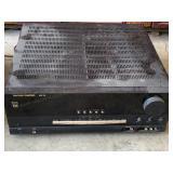 Harmon Kardon Avr 120 Surround Sound Receiver