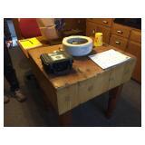 Huse Estate Auction-Antiques