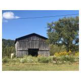 Absolute Auction Rhea Estate