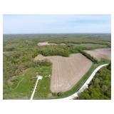 Henry County Iowa Land Auction