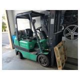 Calvello LLC. d/b/a Leon International Wheel Accessories