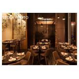 DaDong Catering LLC