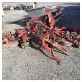Lastec Articulator Mower Attachment