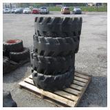 4-33x12-20 Tires