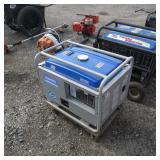 United Power Generator