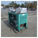 Onan 20 Generator