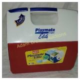 Playmate by Igloo Elite 16 Q cooler