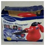 Perfection electric Auto steam cleaner