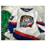 Ice Diggers Jersey