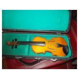 Violin / Fiddle