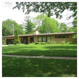 William Albe Estate Auction