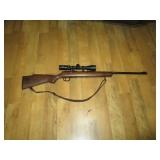Remington Mod. 721 30-06