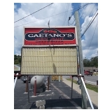Gaetano's Deli and Pizza