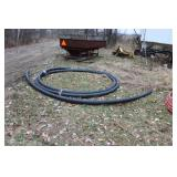 """18 ft - 4"""" thermo Pex"""