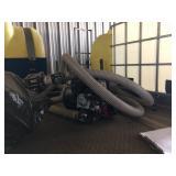 5 1/2 Hp. Briggs & Stratton Transfer Pump