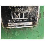 JD - MT